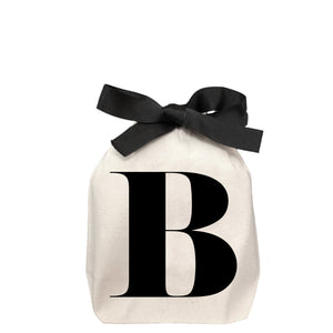 Small Letter Bags Classic - Bag-all Europe