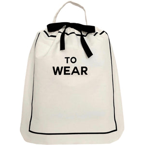 To Wear Outfit Bag - Bag-all Europe