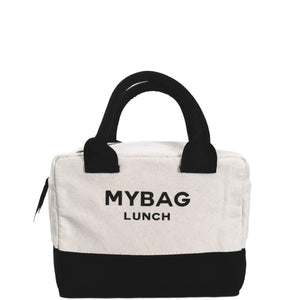 Lunch Box - Bag-all Europe