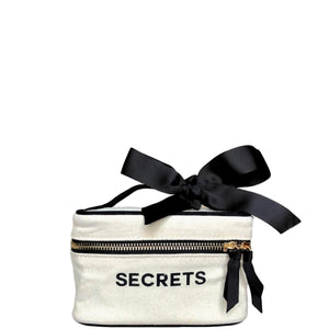 Beauty Box Mini Secrets