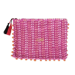 Pom Pom Case - Medium