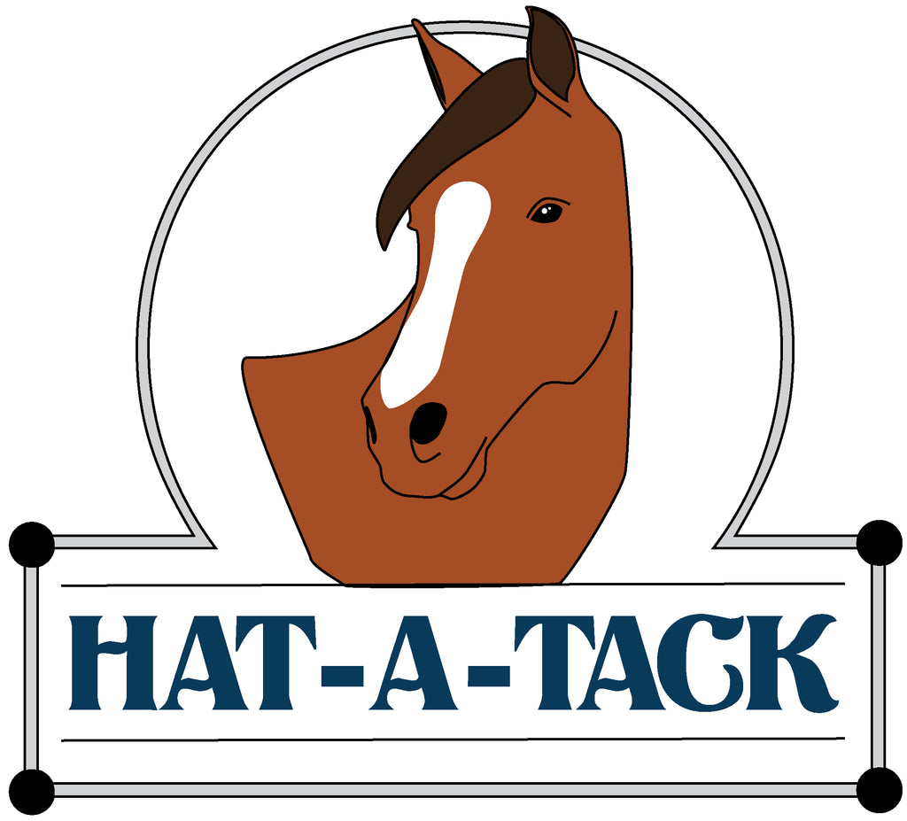 Welcome To Hat-A-Tack!