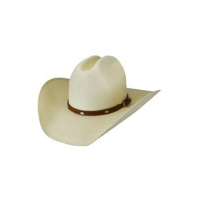 e2c7a95cbb401 Straw Hats - Hat - A - Tack – Tagged