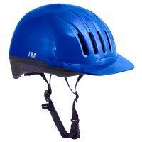 IRH Equi-Lite Fashion Color Helmet
