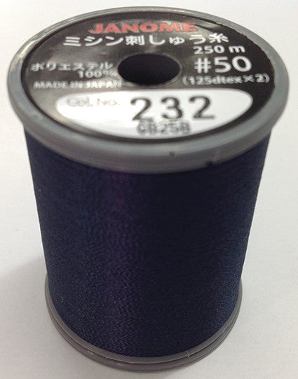 Navy Blue (200 metres)