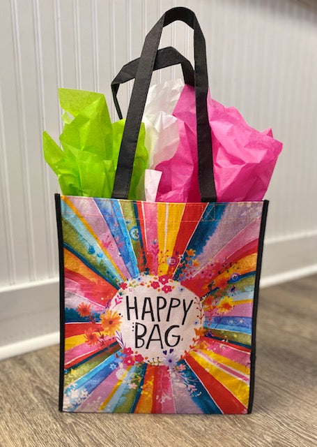 2021 Summer Happy Bag!