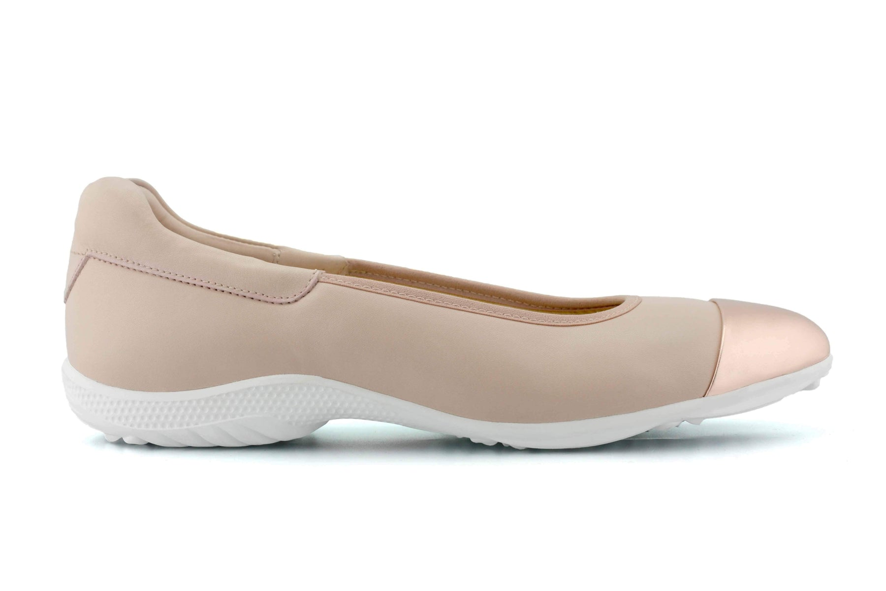 Ladies Golf Shoes | Runway Rose | Royal Albartross Runway Rose WB-RNRS-UK07-US09