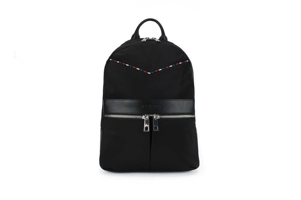Nottinghill Backpack N-A-LGA-NH-BK-OS