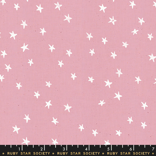 Darlings - Stars in Lavender