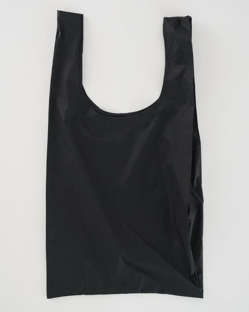 BAGGU Reusable Bag - Big Size in Black