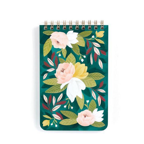 Ambrose Small Notebook