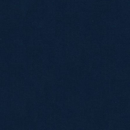 Outback Canvas in Navy