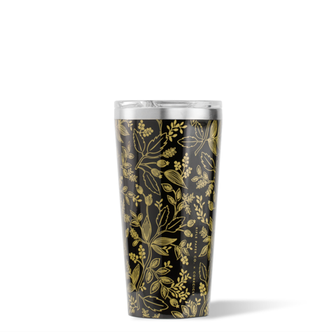 Rifle Paper Tumbler - Queen Anne