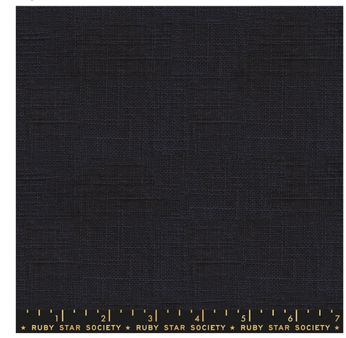Warp & Weft - Chore Coat in Navy