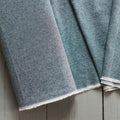 Essex Yarn Dyed Linen in Indigo