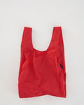 BAGGU Reusable Bag - Standard Size in Red