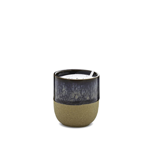 Kin Candle - Black Fig + Rose