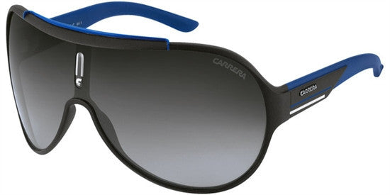 CARRERA CA26 F6F (PT) - MTBK BLUE (GREY SF) Specs at Home