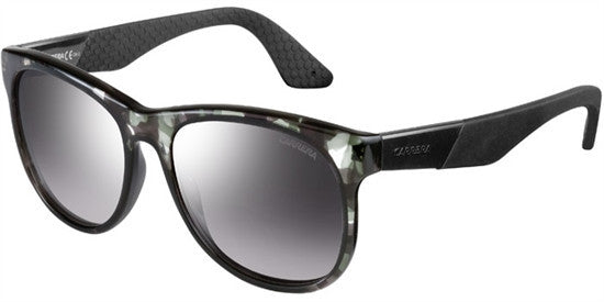 CARRERA CA5010S 8GR (IC) - CAMUBKGRY (GREY MS SLV) Specs at Home