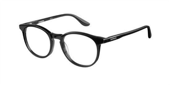 CARRERA CA6636-N, CARRERA, Glasses, Specs at Home