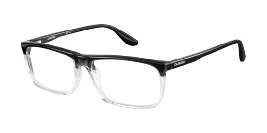 CARRERA CA6643, CARRERA, Glasses, Specs at Home
