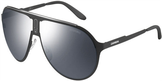 CARRERA CHAMPION MT 003 (T4) - MTT BLACK (BLACK FL) Specs at Home