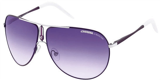 CARRERA GIPSY 9A4 (DH) - VIOL WHTE (VIOLET SF) Specs at Home