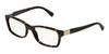 Dolce & Gabbana DG3170 502 HAVANA Specs at Home