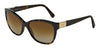 Dolce & Gabbana DG4195 502/T5 HAVANA (Polarized) Specs at Home