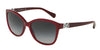 Dolce & Gabbana DG4258 29668G BORDEAUX Specs at Home