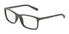 Dolce & Gabbana DG5004 2651 GREY RUBBER Specs at Home