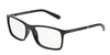 Dolce & Gabbana DG5004 501 BLACK Specs at Home