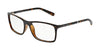 Dolce & Gabbana DG5004 502 HAVANA Specs at Home