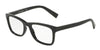 Dolce & Gabbana DG5019 501 BLACK Specs at Home