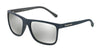 Dolce & Gabbana DG6086 29346G AVIO RUBBER Specs at Home