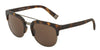 Dolce & Gabbana DG6103 302873 MATTE DARK HAVANA Specs at Home