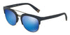 Dolce & Gabbana DG6103 303125 MATTE NIGHT BLUE Specs at Home