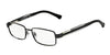 Emporio Armani EA1002 3014 BLACK Specs at Home