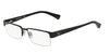 Emporio Armani EA1006 3088 BLACK Specs at Home