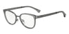 Emporio Armani EA1032 3099 GUNMETAL RUBBER Specs at Home