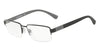 Emporio Armani EA1051 3014 BLACK Specs at Home