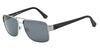 Emporio Armani EA2002 301081 GUNMETAL (Polarized) Specs at Home