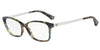 Emporio Armani EA3026 5542 HAVANA SPOT BLUE Specs at Home