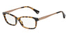 Emporio Armani EA3031 5228 YELLOW HAVANA Specs at Home