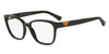 Emporio Armani EA3094 5017 BLACK Specs at Home