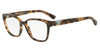 Emporio Armani EA3094 5540 HAVANA SPOT GREY Specs at Home