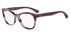 Emporio Armani EA3105 5389 STRIPED VIOLET Specs at Home