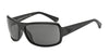 Emporio Armani EA4012 504287 MATTE BLACK Specs at Home