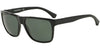 Emporio Armani EA4035 501771 BLACK Specs at Home