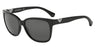Emporio Armani EA4038 501787 BLACK Specs at Home